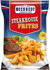 Hranolky steakové mražené Mcennedy