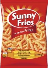 Hranolky mražené Sunny Fries