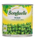 Hrášek Bonduelle