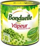 Hrášek Vapeur Bonduelle