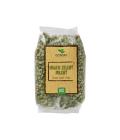 Hrášek zelený Bio Bonitas