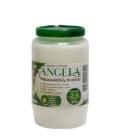 Svíčka hřbitovní Angela