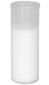 Hřbitovní svíčky Tip Line - náplň