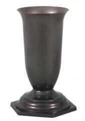 Hřbitovní váza