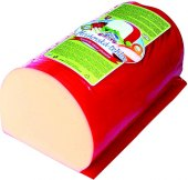 Sýr Hriňovská cihla s rostlinným tukem