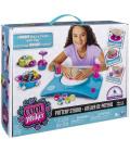 Hrnčířské studio Cool Makers Spin Mater