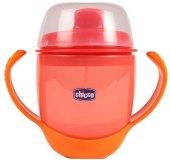 Hrnek cup Chicco
