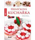 Hrníčková kuchařka Zděňka Horecká a Zdeněk Horecký