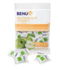 Hroznový cukr Benu