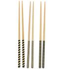 Hůlky bambusové Profissimo