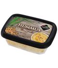 Hummus Gastro