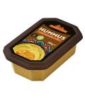 Hummus Hedvábná Stezka