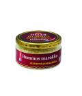 Hummus marocký Heleb