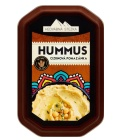 Hummus pikant Hedvábná Stezka