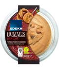 Hummus pikantní Edeka