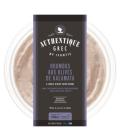 Hummus řecký s olivami Kalamata Authentique Grec by Ifantis