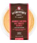Hummus řecký se sušenými rajčaty Authentique Grec by Ifantis