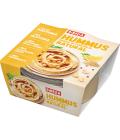 Hummus Ribella