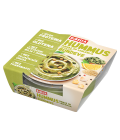 Hummus s dýňovými semínky Ribella