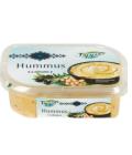 Hummus s olivami Toppo
