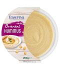 Hummus Taverna