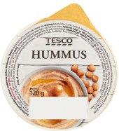 Hummus Tesco