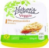 Hummus Veggie Bio Nature's Promise