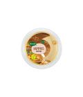 Hummus Vemondo