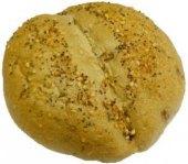 Hvězdička chlebová