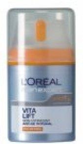 Krém pleťový pánský hydratační Men Expert L'Oréal