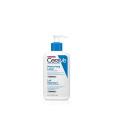 Hydratační tělové mléko CeraVe