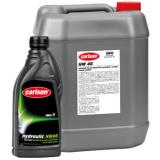 Hydraulický olej Carlson Hydraulic HM46