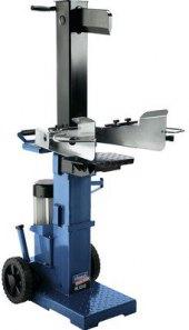 Hydraulický štípač dřeva Scheppach HL 1010
