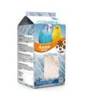 Písek pro ptáky hygienický Arena Cunipic