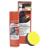 Impregnace kabrio a textilií Sonax