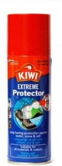 Sprej impregnační Protector Kiwi