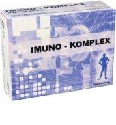 Doplněk stravy Imuno Komplex