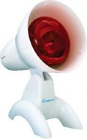 Infračervená lampa Momert 3000