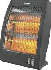 Infrazářič Eurom Safe-T-Shine 900