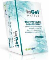 Doplněk stravy InGel Active Sunkins