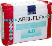 Inkontinenční kalhotky Abri Flex Bambo-Hygienic