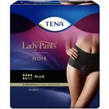 Inkontinenční kalhotky Pants Tena Lady