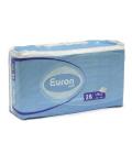 Inkontinenční podložky Euron