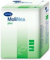 Inkontinenční podložky MoliNea