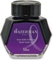 Inkoust Waterman