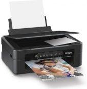 Inkoustová multifunkční tiskárna Epson Expression Home XP-235