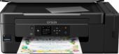 Inkoustová tiskárna Epson EcoTank ITS L3070