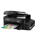 Inkoustová tiskárna Epson L655