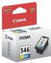 Inkoustové náplně Canon - toner