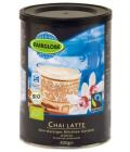 Instantní káva Latte Fairglobe